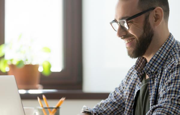 מענה טלפוני אנושי – הפתרון המלא לזמינות העסק שלך