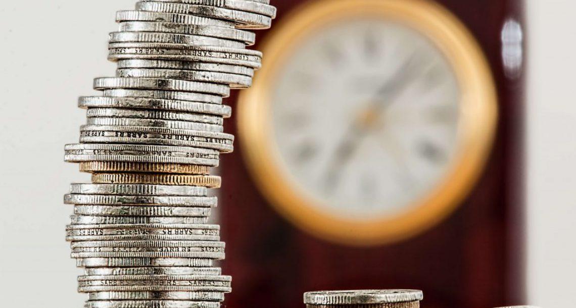 ניהול תקציב יעיל בזמן עיצוב משרד