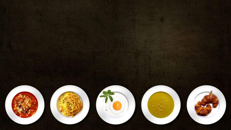 מטעימה למגמה – סדנאות המזון שכבשו את בני הגיל השלישי